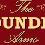 The Foundry Arms rooms price check Best Prices and Availability