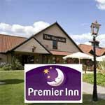 The Haywain rooms price check Best Prices and Availability