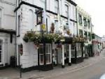 The White Hart Hotel rooms price check Best Prices and Availability