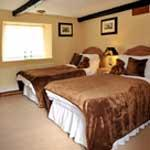 The Royal Oak Inn rooms price check Best Prices and Availability