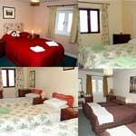 Tan Hill Inn rooms price check Best Prices and Availability