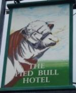 The Pied Bull rooms price check Best Prices and Availability