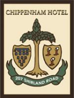 The Chippenham Hotel